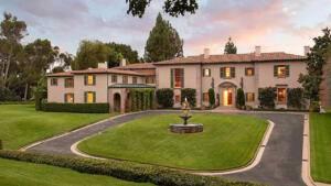 dünyanın-en-pahalı-evleri-5