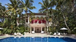 dünyanın-en-pahalı-evleri-7