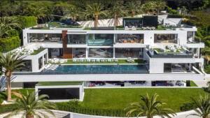 dünyanın-en-pahalı-evleri-9