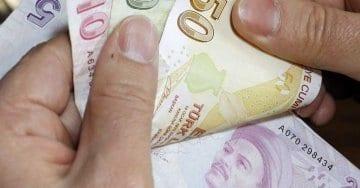 Devletten 7 milyar liralık asgari ücret desteği