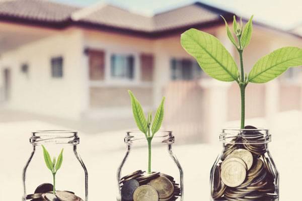 Doğru arsa arazi yatırımı nasıl yapılır?