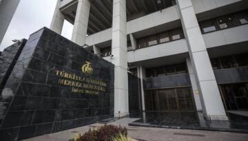 Yabancı ekonomistler, Merkez Bankası'ndan faiz indirimi bekliyor