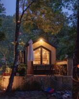 Tiny House Galeri