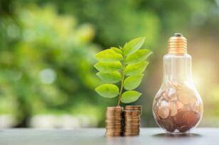Evlerde enerji tasarrufu sağlamanın yolları