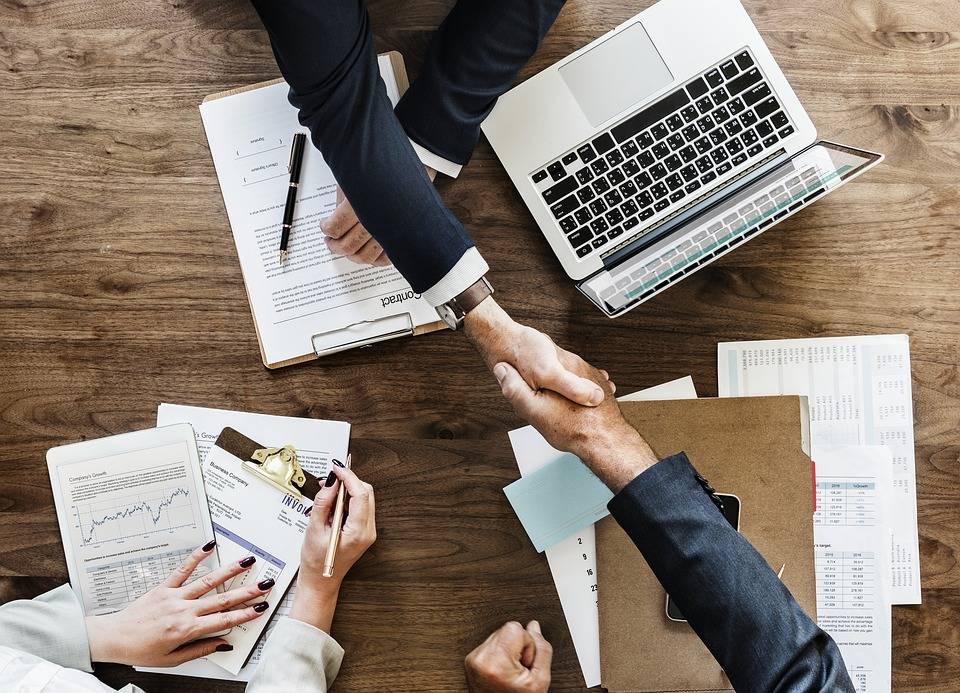 İş yeri kiralamalarında yeni dönemde neler değişecek?