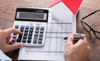 Kira gelir vergisi ile ilgili sık sorulan sorular