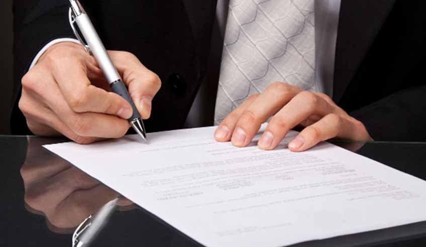 Kira sözleşmesi hazırlarken nelere dikkat edilmeli?
