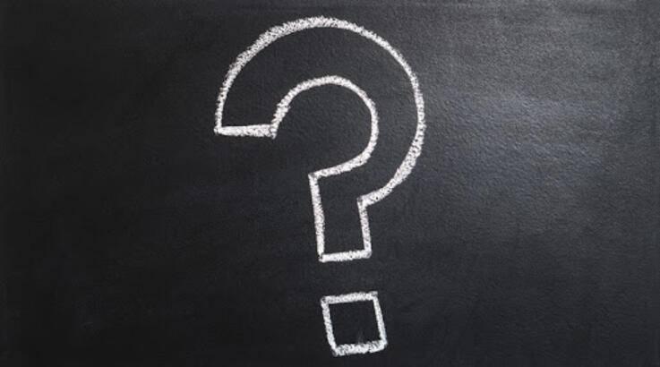 Kira Sözleşmeleri ile alakalı en sık sorulan soru ve cevaplar