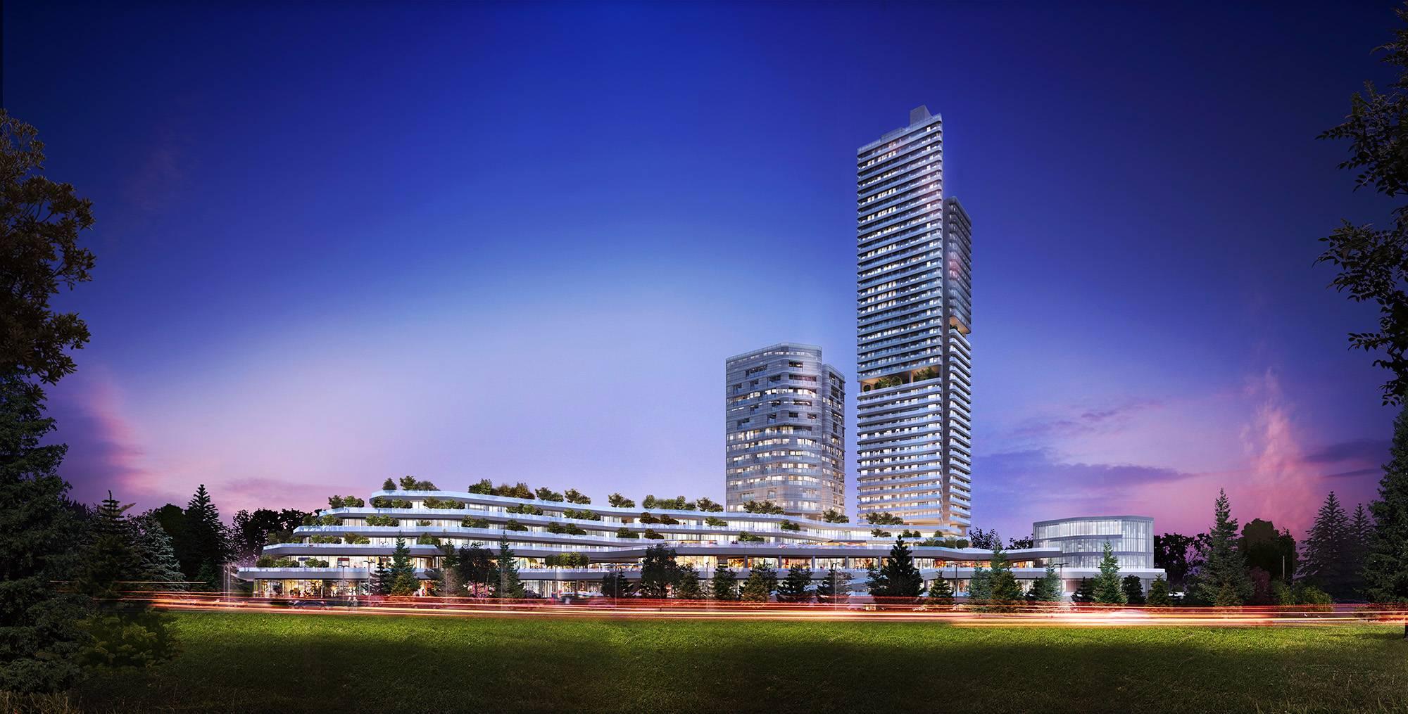 Dünyanın en büyük inşaat şirketleri açıklandı! Listede 46 Türk Firma var