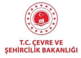 Çevre ve Şehircilik Bakanlığı, Bursa'da 22 Konut ve 22 İş Yeri Satışa Sunuyor!