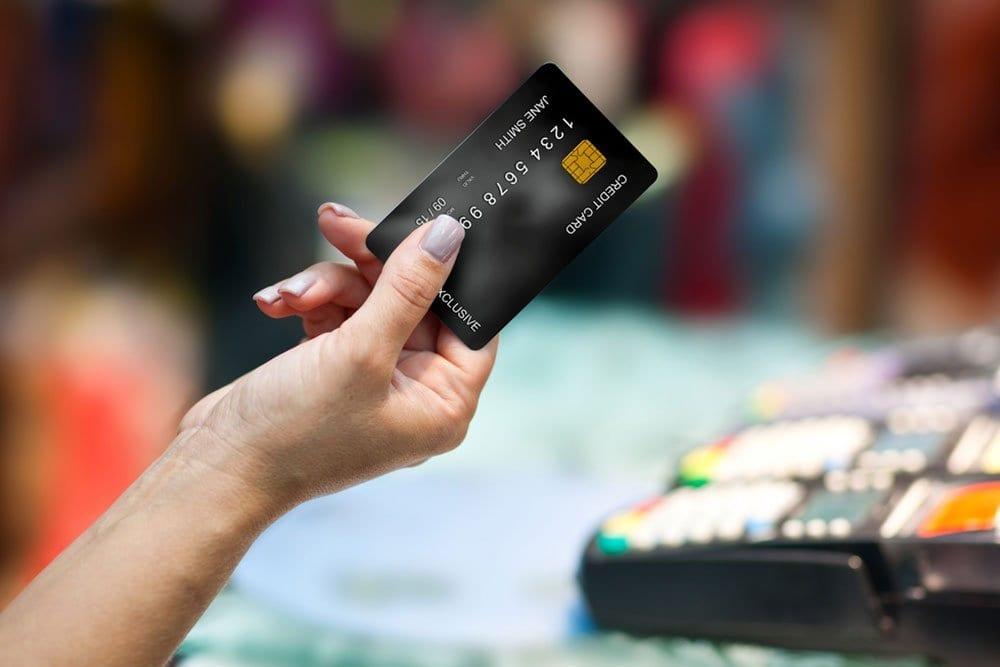 Garanti Kredi Kartı Limit Arttırma Nasıl Yapılır?