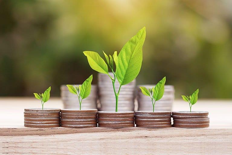 Doğru Yatırım Yapmanın Yolları