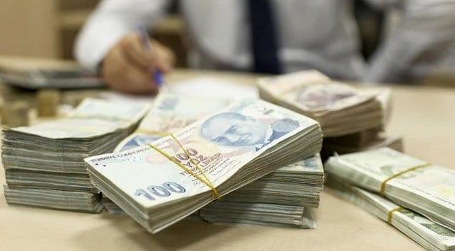 Esnafa 1 Yıl Ödemesiz İşletme Kredileri