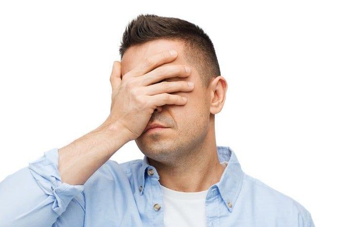 Kredi Kartı Borcu Ödeyemeyenlerin Yaptıkları 9 Hata