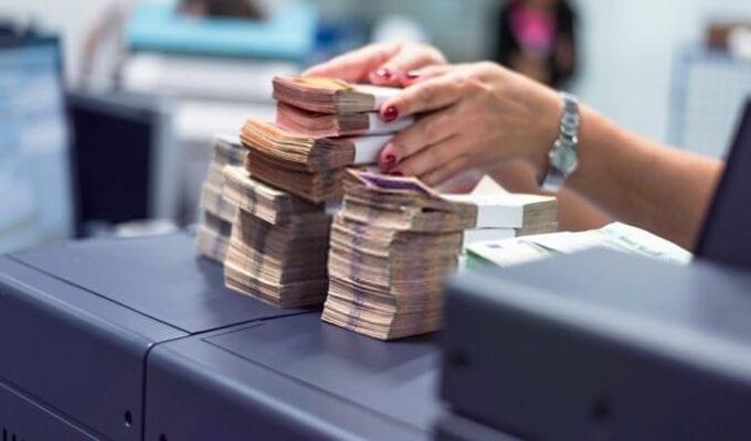 Kredi Masraf İadesi Nasıl Geri Alınır?