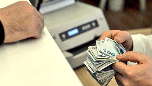 Borcumu Ödedim Neden Kredi Alamıyorum
