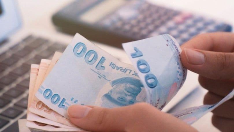 Mikro Kredi Nasıl Alınır?