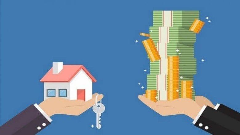 Hangi evler prim yapar ? Prim potansiyeli yüksek olan yerleri nasıl bulabiliriz?