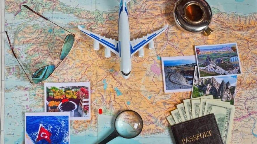 Turizm Teşvik Kredisi Nasıl Alınır?