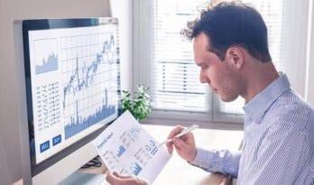 """Yatırımcı Tutum ve Davranış Araştırması""""nın Tanıtım Toplantısı Gerçekleştirildi."""