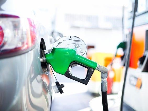 Yakıt Tasarrufu İçin Yapılması Gerekenler