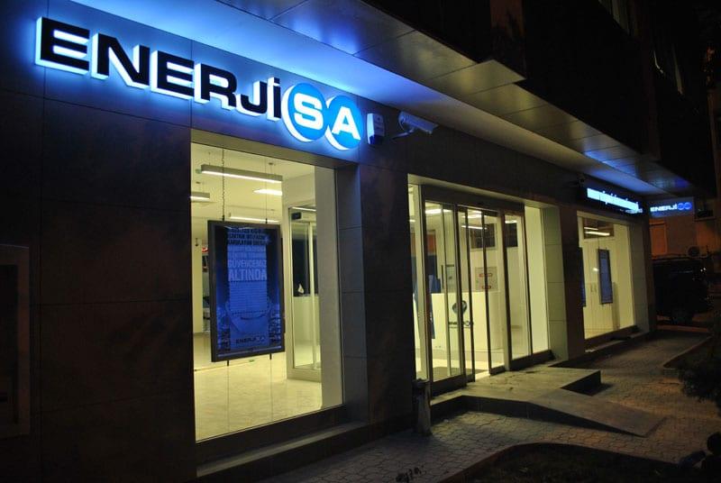 Enerjisa Fatura Ödemeleri Nasıl Yapılır?