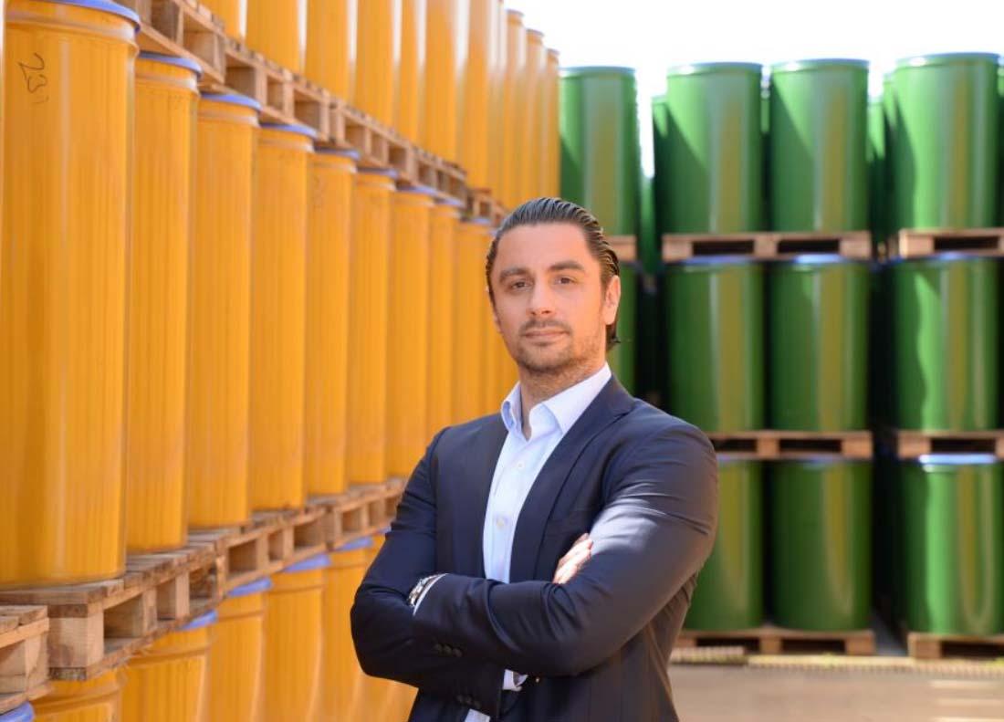 Frigo Pak Gıda'nın yüzde 25'ini Domates üreticisi Merko, satın aldı