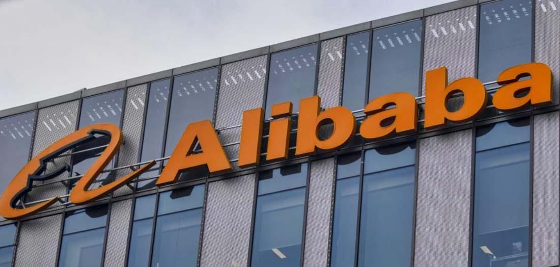 Çin Alibaba'ya 2.75 milyar Dolar ceza kesti