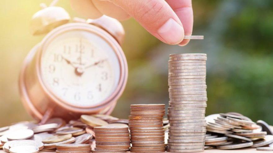 Bireysel emeklilik sistemi nasıl iptal edilir?