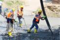 Türkiye'nin en pahalı çimentosu Denizli'de; 8 ayda yüzde 115 zam