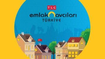 Emlak Avcıları Türkiye 8. Bölüm Antalya İzle