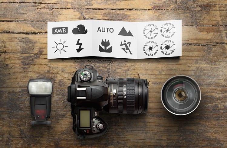 Emlak Fotoğrafçılığı Nasıl Olur?