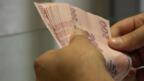 Esnafa bin lira hibe desteği detayları belli oldu: Son başvuru tarihi 22