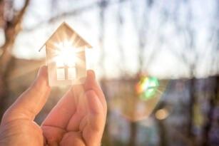 Evinizi ısıtacak 7 tasarruflu yöntem