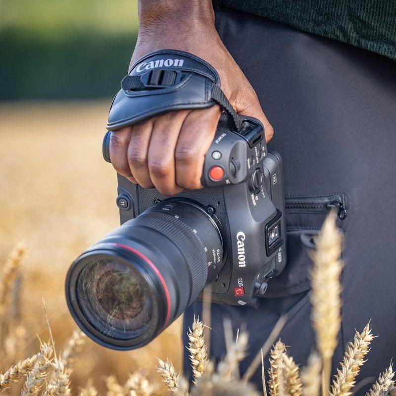 İkinci El Fotoğraf Makinesi Alınırken Dikkat Edilmesi Gerekenler