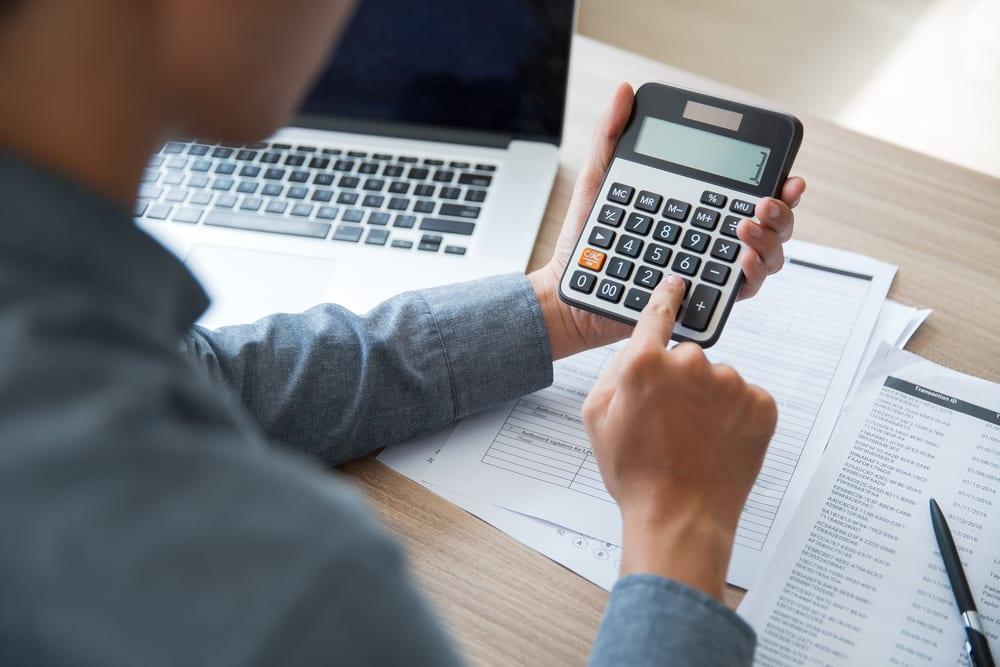 Kira Kredisi Nedir? Nasıl Başvurulur?