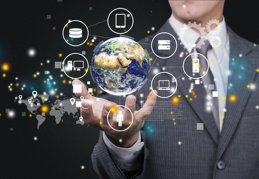 KOBİ'lere 1 milyon TL'ye kadar dijitalleşme desteği