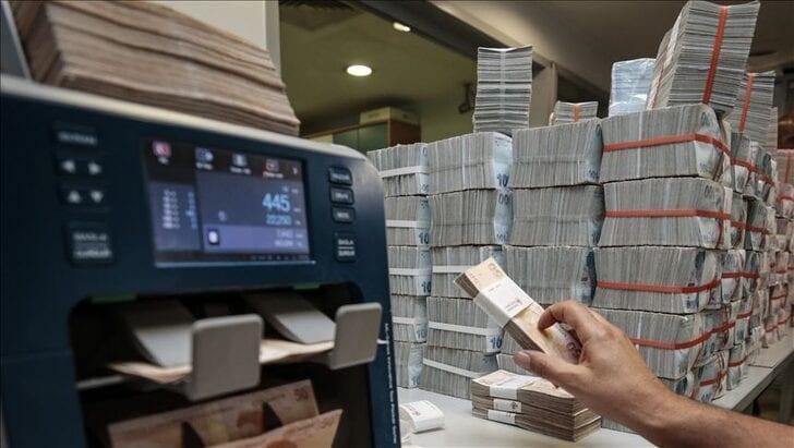 Konut Geliştirme Kredisi Veren Bankalar