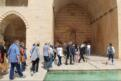 Rus turistlerin yeni gözdesi Mardin oldu
