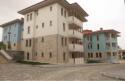 TOKİ'den Gaziantep'te 23 bin 603 konut