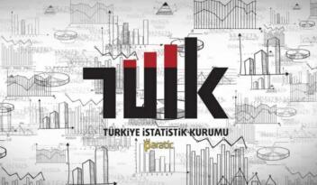 Türkiye'de Mart ayında 111 bin 241 konut satıldı