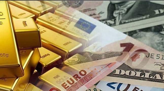 Paranızı değerlendirebileceğiniz 10 yatırım aracı