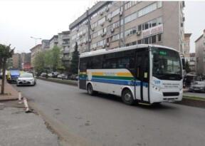 Zonguldak Ereğli Otobüs Sefer Saatleri Yeni
