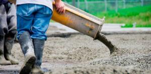 beton avantajları