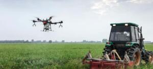 drone egitimleri