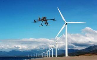 Dron pilotu olmak isteyenlerin sayısında hızlı artış