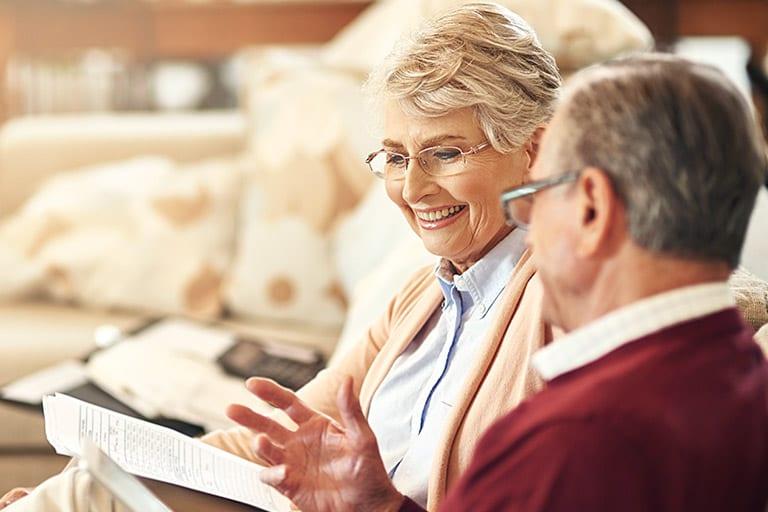 Emeklilik Belgesi Nasıl Alınır?