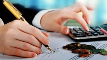 İhtiyaç Destek Kredisi Erteleme